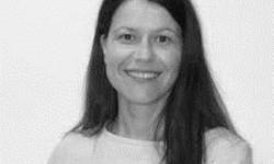 Professor Maria Kangas