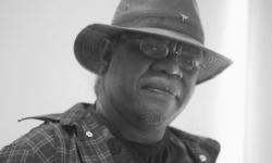 Wanta (Steven) Patrick Jampijinpa