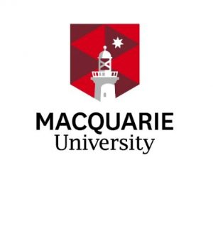 Macquarie University Logo (2).png